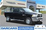 2018 Ram 2500 Crew Cab 4x4,  Pickup #DJ39082 - photo 1