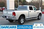 2018 Ram 2500 Crew Cab 4x4,  Pickup #DJ39084 - photo 1