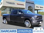 2018 Ram 3500 Mega Cab DRW 4x4,  Pickup #DJ39096 - photo 1