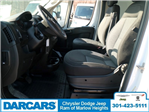 2018 ProMaster 1500, Cargo Van #DJ39507 - photo 13