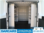 2018 ProMaster 1500 Standard Roof FWD,  Ranger Design Upfitted Cargo Van #DJ39527 - photo 1