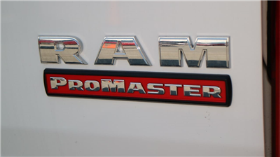 2018 ProMaster 1500 Standard Roof FWD,  Ranger Design Mobile Service Upfitted Cargo Van #DJ39546 - photo 6
