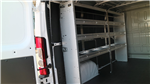 2018 ProMaster 1500 Standard Roof FWD,  Ranger Design Mobile Service Upfitted Cargo Van #DJ39546 - photo 13