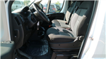 2018 ProMaster 1500 Standard Roof FWD,  Ranger Design Mobile Service Upfitted Cargo Van #DJ39546 - photo 15