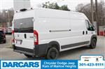 2018 ProMaster 3500 High Roof FWD,  Empty Cargo Van #DJ39576 - photo 5