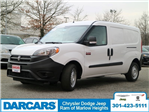 2018 ProMaster City, Cargo Van #DJ39816 - photo 3