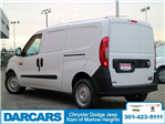 2018 ProMaster City, Cargo Van #DJ39816 - photo 4