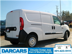 2018 ProMaster City FWD,  Empty Cargo Van #DJ39822 - photo 5