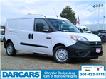2018 ProMaster City FWD,  Empty Cargo Van #DJ39825 - photo 22