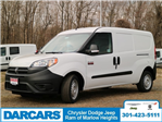 2018 ProMaster City FWD,  Empty Cargo Van #DJ39825 - photo 3