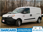 2018 ProMaster City FWD,  Empty Cargo Van #DJ39827 - photo 3