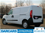 2018 ProMaster City FWD,  Empty Cargo Van #DJ39830 - photo 4