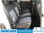2018 ProMaster City FWD,  Empty Cargo Van #DJ39832 - photo 11