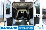 2019 ProMaster 2500 High Roof FWD,  Empty Cargo Van #DK39510 - photo 1