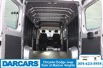 2019 ProMaster 2500 High Roof FWD,  Empty Cargo Van #DK39511 - photo 1