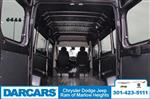2019 ProMaster 2500 High Roof FWD,  Empty Cargo Van #DK39521 - photo 1