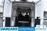 2019 ProMaster 3500 High Roof FWD,  Empty Cargo Van #DK39522 - photo 1