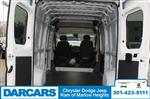 2019 ProMaster 2500 High Roof FWD,  Empty Cargo Van #DK39530 - photo 1