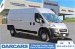 2019 ProMaster 2500 High Roof FWD,  Empty Cargo Van #DK39540 - photo 1