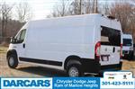 2019 ProMaster 2500 High Roof FWD,  Ranger Design General Service Upfitted Cargo Van #DK39541 - photo 4