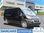 2019 ProMaster 2500 High Roof FWD, Empty Cargo Van #DK39542 - photo 1