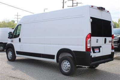 2019 ProMaster 2500 High Roof FWD, Ranger Design Contractor Upfitted Cargo Van #DK39545 - photo 4