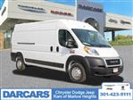 2019 ProMaster 2500 High Roof FWD, Ranger Design Upfitted Cargo Van #DK39545 - photo 1