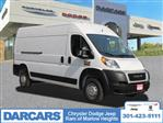 2019 ProMaster 2500 High Roof FWD, Ranger Design Upfitted Cargo Van #DK39546 - photo 1