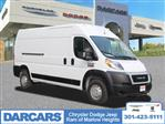 2019 ProMaster 2500 High Roof FWD, Ranger Design Upfitted Cargo Van #DK39548 - photo 1