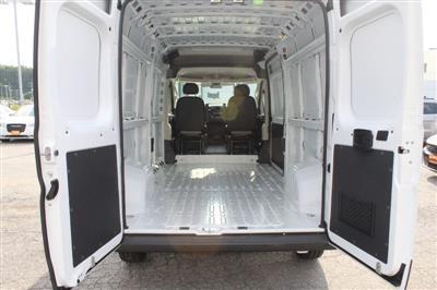 2019 ProMaster 2500 High Roof FWD, Empty Cargo Van #DK39590 - photo 2