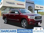 2020 Ram 1500 Crew Cab 4x4, Pickup #DL39000 - photo 1