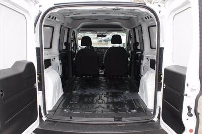 2020 Ram ProMaster City FWD, Empty Cargo Van #DL39803 - photo 2