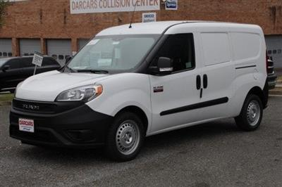 2020 ProMaster City FWD, Empty Cargo Van #P39288 - photo 3