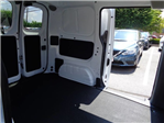 2018 NV200,  Compact Cargo Van #849733 - photo 7