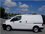 2018 NV200,  Compact Cargo Van #849733 - photo 3