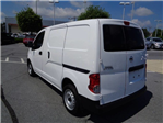2018 NV200,  Compact Cargo Van #849733 - photo 4