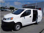 2018 NV200,  Compact Cargo Van #849733 - photo 5