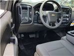 2017 Silverado 1500 Regular Cab,  Pickup #17T1095 - photo 6