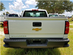 2017 Silverado 1500 Regular Cab,  Pickup #17T1095 - photo 2