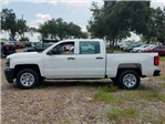 2017 Silverado 1500 Crew Cab 4x2,  Pickup #17T1223 - photo 4