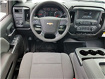 2017 Silverado 1500 Crew Cab 4x2,  Pickup #17T1223 - photo 7