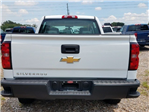 2017 Silverado 1500 Crew Cab 4x2,  Pickup #17T1223 - photo 2