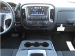 2018 Silverado 1500 Double Cab 4x2,  Pickup #18T1029 - photo 7