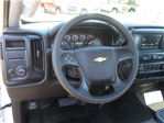 2018 Silverado 1500 Regular Cab 4x2,  Pickup #18T1054 - photo 6