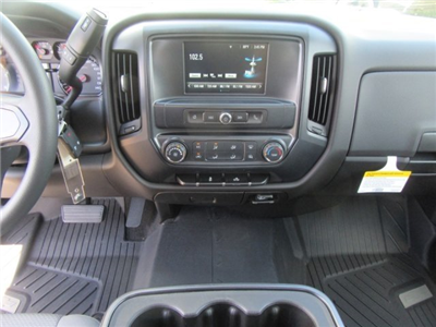 2018 Silverado 1500 Regular Cab 4x2,  Pickup #18T1055 - photo 7