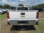2018 Silverado 1500 Regular Cab 4x2,  Pickup #18T1055 - photo 4