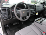 2018 Silverado 1500 Regular Cab 4x2,  Pickup #18T1056 - photo 5