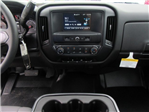 2018 Silverado 1500 Regular Cab 4x2,  Pickup #18T1056 - photo 7