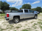 2018 Silverado 1500 Crew Cab 4x2,  Pickup #18T1115 - photo 2