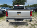 2018 Silverado 1500 Crew Cab 4x2,  Pickup #18T1115 - photo 4